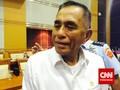 Soal PKI, Menhan Anggap Pemerintah Tak Perlu Minta Maaf