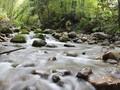 Kronologi Siswa Terseret Arus: Sungai di Lereng Merapi Meluap