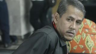 Dana Kelolaan Haji Tahun Lalu Capai Rp113 Triliun