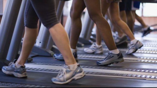 Kenapa Lutut Terasa Nyeri Saat Cuaca Dingin?