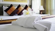 152 Hotel di Jatim Tutup Sementara karena Corona