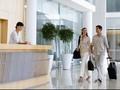 Indonesia Punya Dua Hotel Keluarga Terbaik di Asia