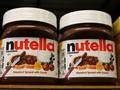 Perdebatan Cara Mengucapkan Nutella yang Tepat