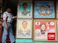 Rachmawati Sebut Megawati Pangkal Masalah KPK-Polri
