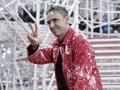 Raf Simons Ucapkan Salam Perpisahan untuk Christian Dior