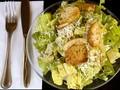 Metode Makan Per Separuh Bisa Bantu Memahami Kebutuhan Tubuh