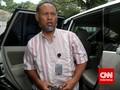 DPR Sudah Tanya Kasus Bambang di Uji Kelayakan Pimpinan KPK