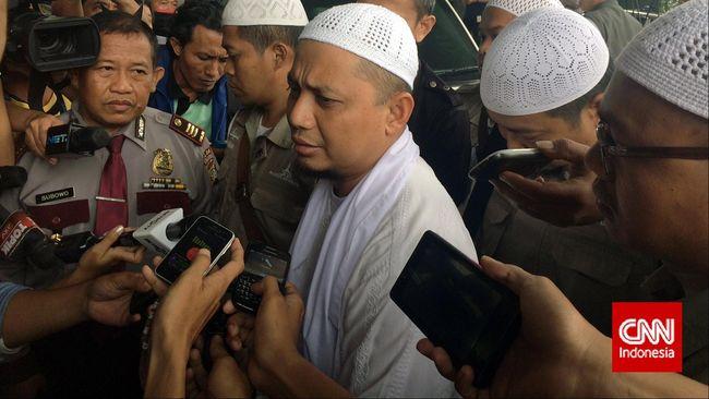 Jalaluddin Rakhmat: Penyerang Az-Zikra Bukan Syiah