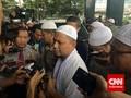 Majelis Arifin Ilham Diserang, Polda Kirim Satu Kompi Brimob