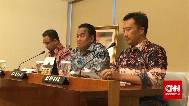 Jokowi ke Tiongkok, Menteri Gobel Atur Strategi Tekan Defisit
