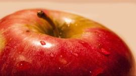 Tips Baru Mencuci Rambut Dengan Cuka Apel