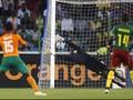 Pantai Gading Lolos ke Perempat Final Piala Afrika