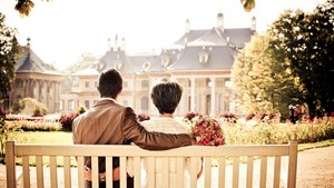 Cara Sederhana Kembalikan Getar Romantis Seperti Dulu