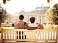 8 Pertanyaan Wajib Sebelum Menjalin Hubungan Serius