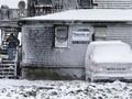 Cuaca Ekstrem di AS Diprediksi Mencapai -40C