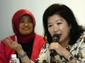 Mantan Mendag Era SBY jadi Komisaris Utama Independen BTPN