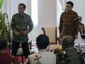 Tjahjo Soal Pilpres 2019: STMJ, Saya Tetap Milih Jokowi
