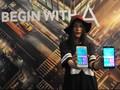 Samsung Mati-matian Ingin Kalahkan Apple