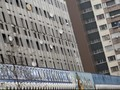 Kemiskinan Perkotaan Dorong Radikalisme di Perancis