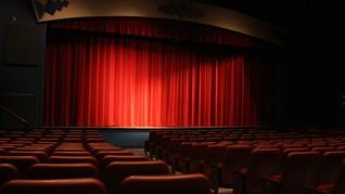 Suara 1965 di Atas Panggung Teater