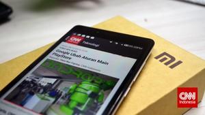 Adu Ponsel Gaming Realme C3 vs Xiaomi Redmi Note 8
