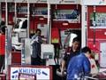 Kenaikan BBM Diperkirakan Takkan Pengaruhi Inflasi