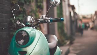 Cerita 'Korban' Kartel Skutik Mahal Yamaha dan Honda