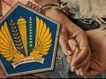 Ditjen Pajak: Mafia Beli Obligasi Negara Dapat Bonus Amnesty