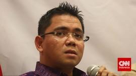 Arteria soal Emil Salim Sesat: Ini Perjuangan Ideologi