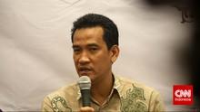 Refly Harun: Kantor Staf Presiden Terlalu Politis