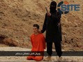 Sandera Jepang Dibunuh ISIS, Abe Usulkan Penguatan Militer