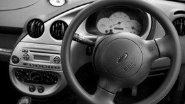 Klakson, Fitur Kendaraan Tak Lekang Waktu