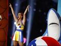 Tiket Katy Perry Mulai Dijual Esok Pagi