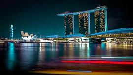 Atraksi Wisata Murah di Singapura
