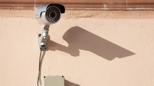 Polda Tambah CCTV di Tujuh Titik Rutan Ratna Sarumpaet