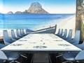 Restoran di Ibiza Banderol Harga Rp 26,3 Juta Sekali Makan