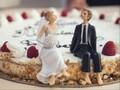 Kiat Pilih Saham untuk Mahar Pernikahan