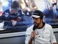 Fernando Alonso Akan Melewati Sesi Tes Pramusim Terakhir