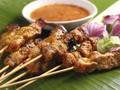 Gerobak hingga Restoran khas Indonesia Siap Jualan di Italia