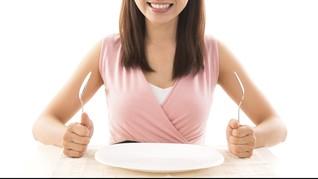 Makan dan Minum di Tempat Umum Saat Puasa yang Berujung Bui