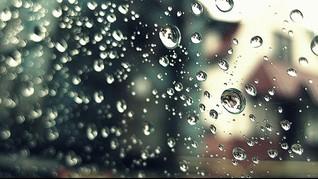 Sebagian Wilayah Jakarta Diprediksi Bakal Diguyur Hujan
