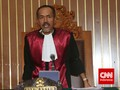 Hakim Sarpin Diyakini Bakal Independen Putuskan Praperadilan