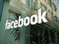 Banyak Anak Muda Tinggalkan Facebook karena Orangtua
