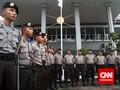 PN Jaksel Kaji Berkas Kasasi KPK soal Budi Gunawan