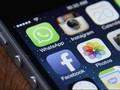 Facebook Mau Jadi Pesaing Besar YouTube