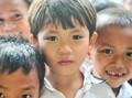 Menakar Biaya Masuk SD Swasta di Jakarta