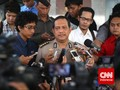 Direktur Narkoba Polda Bali Terancam Pidana Pemerasan