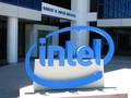 Bos Intel Ramalkan Masa Depan Internet Indonesia