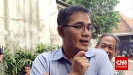 Budiman dan Goenawan Mohamad Nilai Rocky Tak Perlu Dipidana