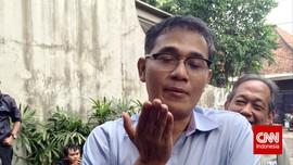 TKN Tantang Prabowo Bongkar Kebohongan Jokowi di Debat Capres